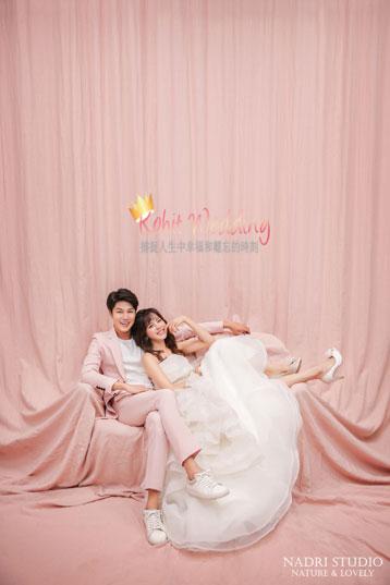 Korea-Pre-Wedding-Wedding-Shoot-Nadri-66