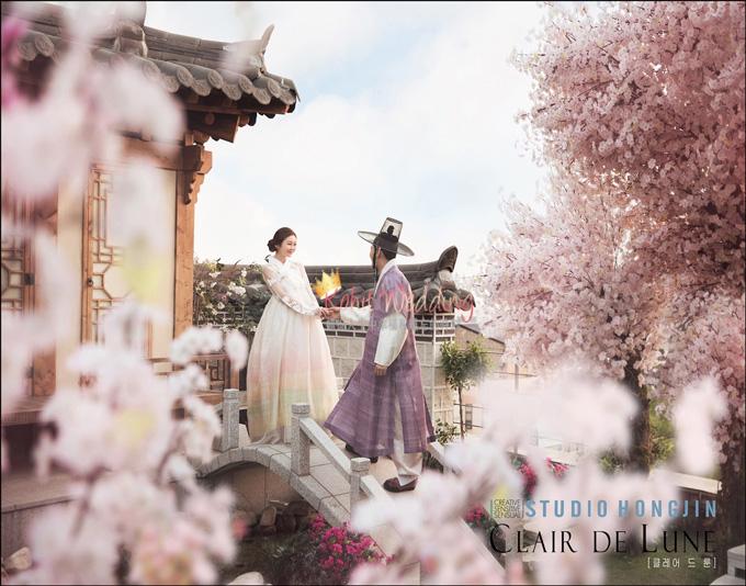 Flower Moon- Kohit Wedding .jpg