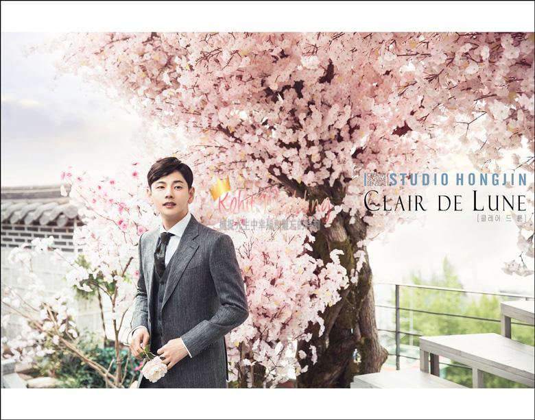 Flower Moon- Kohit Wedding 5