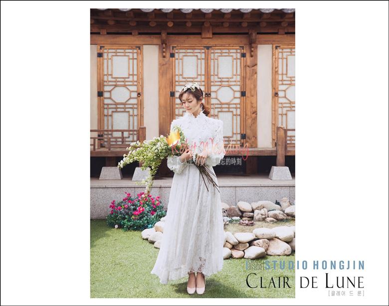 Flower Moon- Kohit Wedding 6