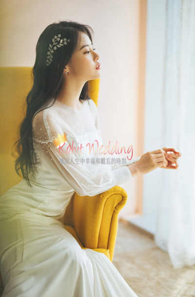 May Studio Korea Pre Wedding Kohit Wedding 27