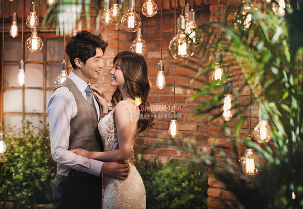 May Studio Korea Pre Wedding Kohit Wedding 40-1