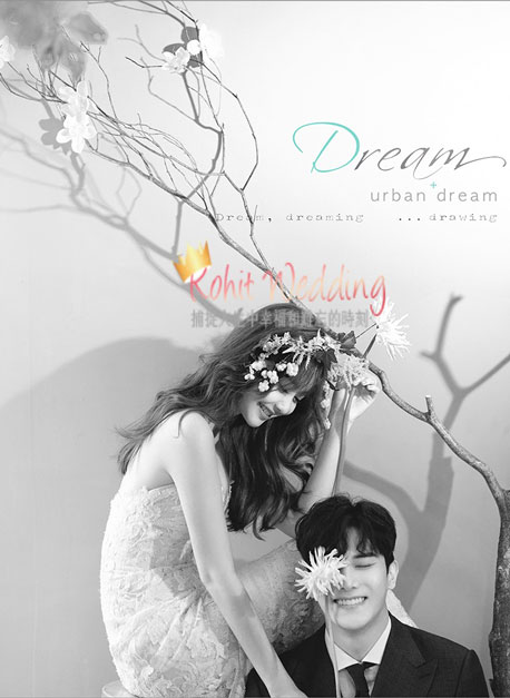 Korea-pre-wedding--Urban-studio-dream-flower-11