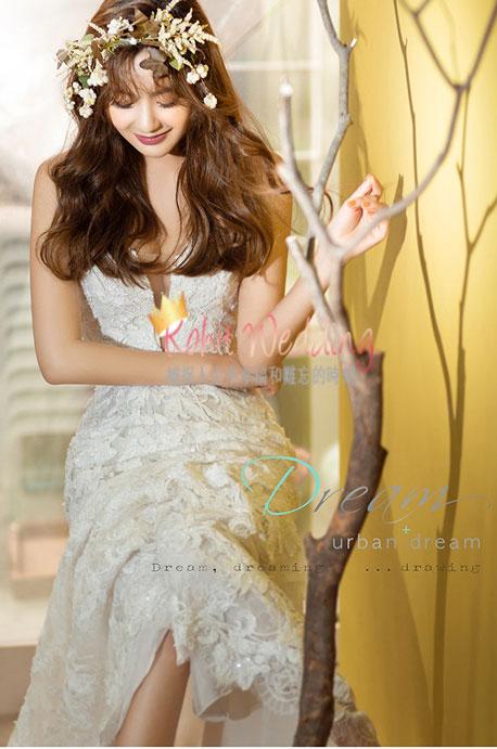 Korea-pre-wedding--Urban-studio-dream-flower-33