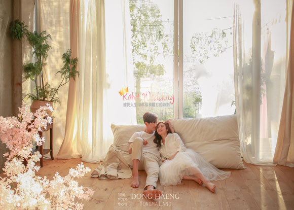 Korea pre wedding photography kohit wedding 17