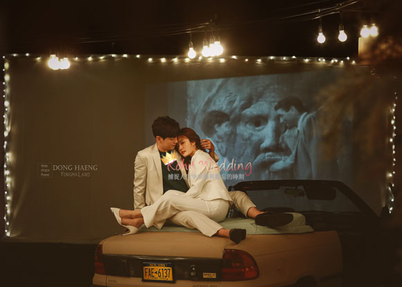 Korea pre wedding photography kohit wedding 21