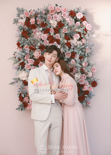 Korea pre wedding photography kohit wedding 25