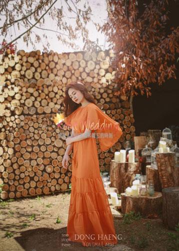 Korea pre wedding photography kohit wedding 26