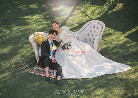 Korea pre wedding photography kohit wedding 32