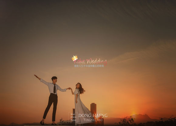 Korea pre wedding photography kohit wedding 44