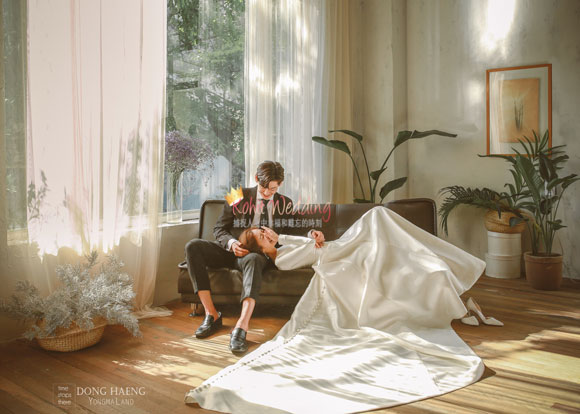 Korea pre wedding photography kohit wedding 6