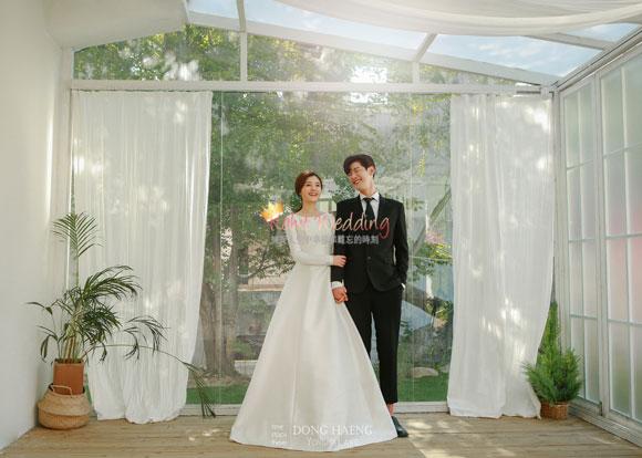 Korea pre wedding photography kohit wedding 60