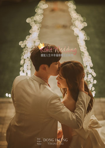 Korea pre wedding photography kohit wedding 65