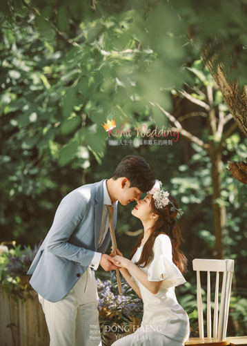 Korea pre wedding photography kohit wedding 74