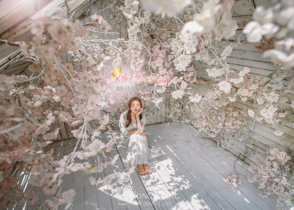 Korea pre wedding photography kohit wedding 9