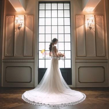 Korea Prewedding photos kohit wedding