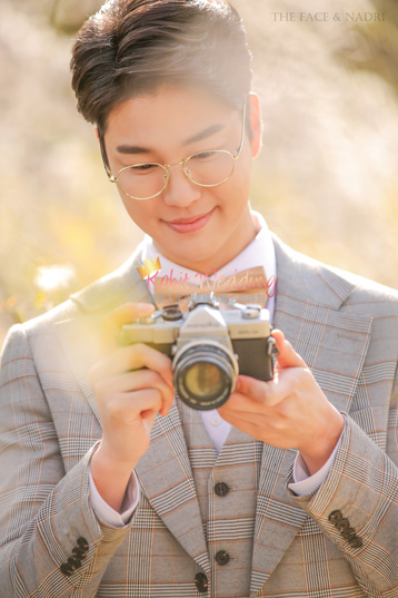 kohit-wedding-korea-pre-wedding-cherry-blossom-18