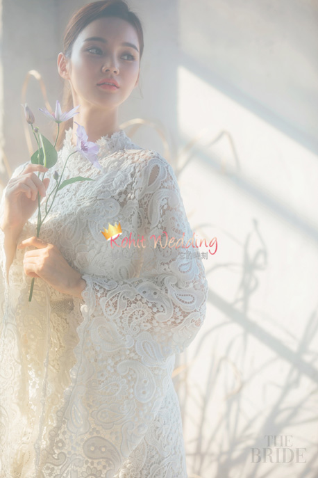 Gaeul studio Kohit wedding korea pre wedding 28