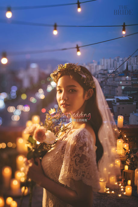 Gaeul studio Kohit wedding korea pre wedding 31