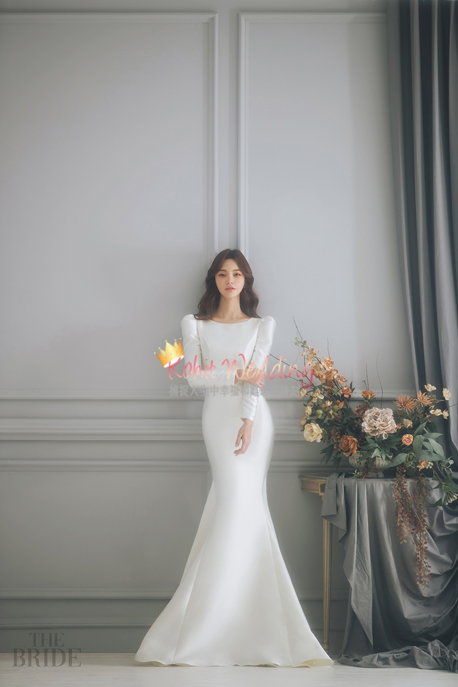 Gaeul studio Kohit wedding korea pre wedding 57