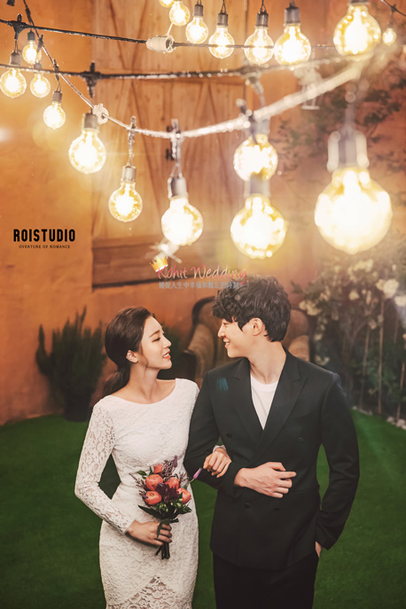 Korea-pre-wedding-kohit-wedding-roistudio-韓國婚紗攝影--(31)