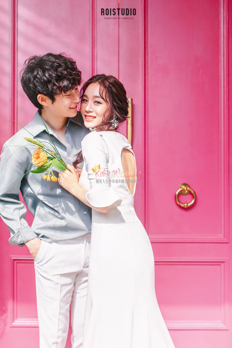 Korea-pre-wedding-kohit-wedding-roistudio-韓國婚紗攝影---(7)
