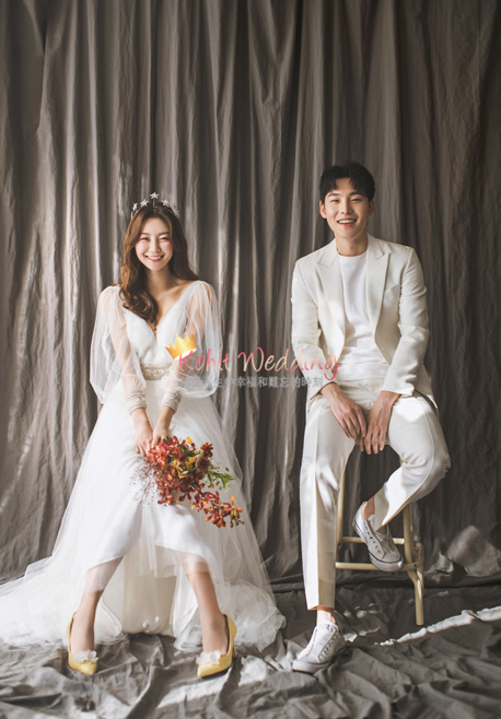 May-studio---korea-pre-wedding-kohit-wedding-12