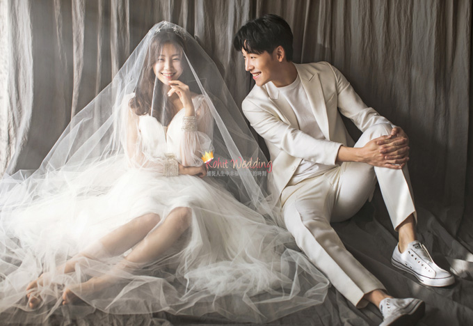 May-studio---korea-pre-wedding-kohit-wedding-13