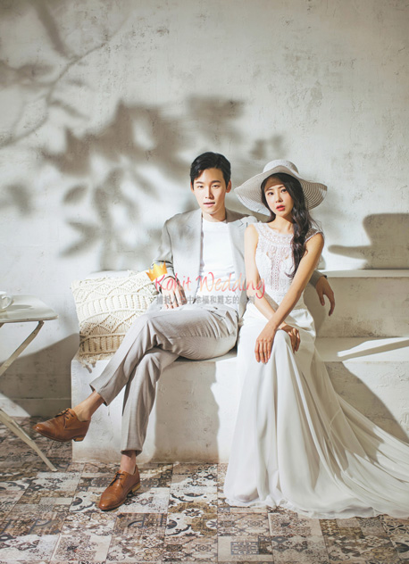 May-studio---korea-pre-wedding-kohit-wedding-54