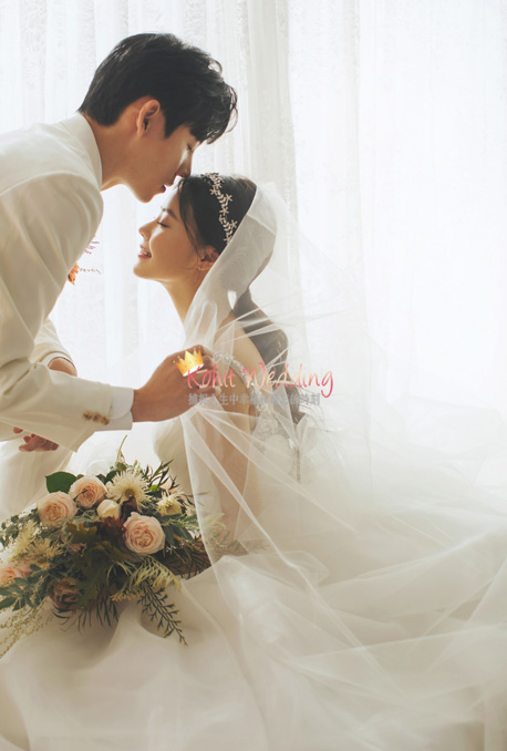 May-studio---korea-pre-wedding-kohit-wedding-58