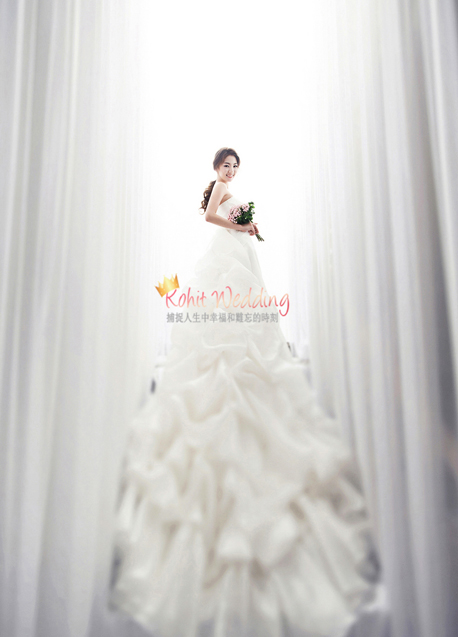 May-studio---korea-pre-wedding-kohit-wedding-60