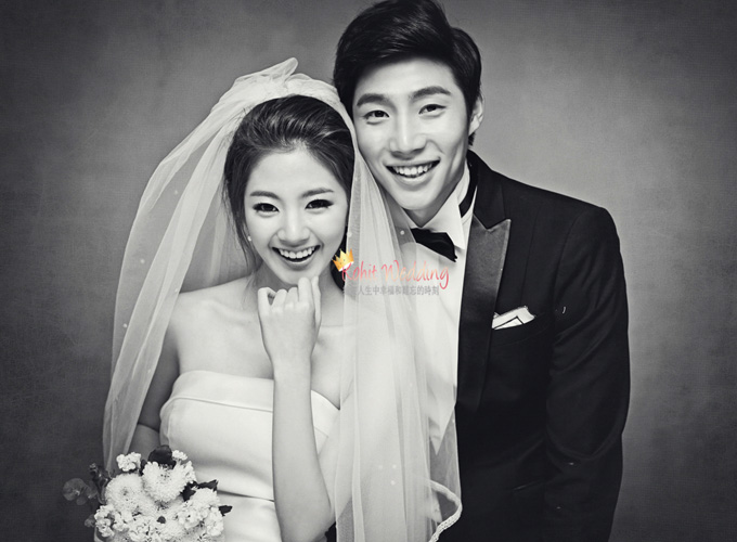 May-studio---korea-pre-wedding-kohit-wedding-65