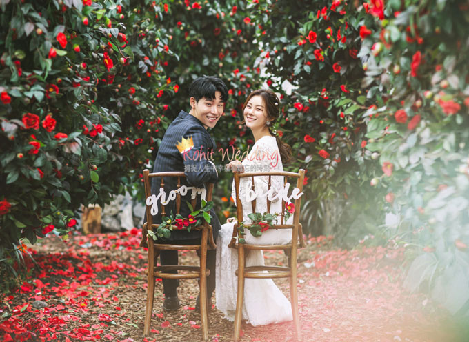 May-studio---korea-pre-wedding-kohit-wedding-7