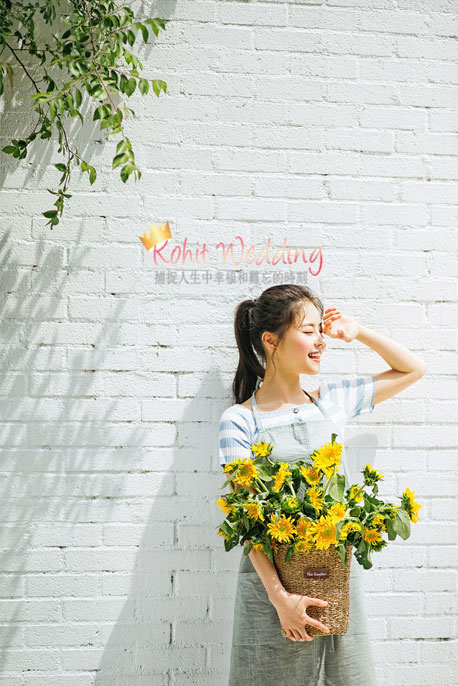 May-studio---korea-pre-wedding-kohit-wedding-77