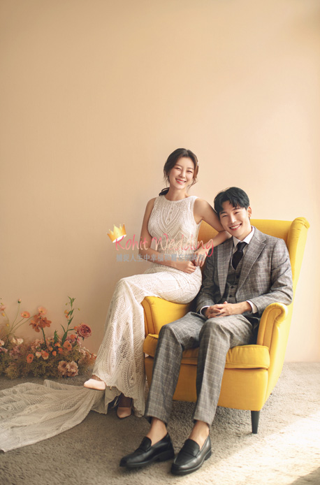 May-studio---korea-pre-wedding-kohit-wedding 9