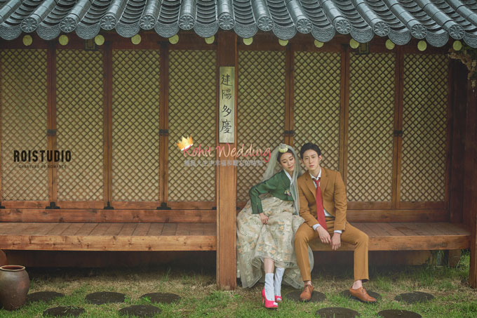 kohit-wedding-roistudio-jejupre-wedding-首爾-濟州-韓國婚紗攝影----(29)