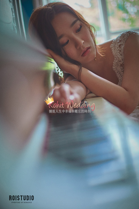 kohit-wedding-roistudio-jejupre-wedding-首爾-濟州-韓國婚紗攝影----66