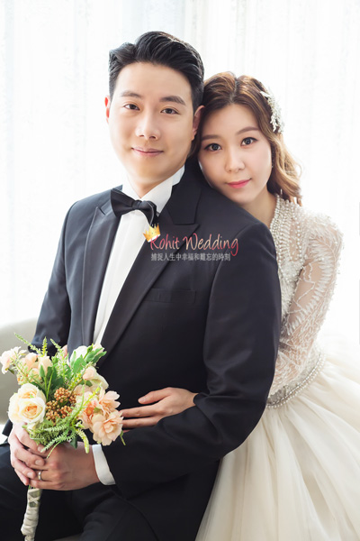 May-studio--Kohit-wedding-Korea-prewedding-photography