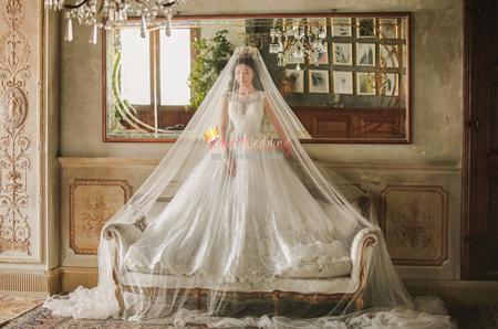 Gaeul-Studio-with-Kohit-Wedding-Prewedding-photoshoot-in-Korea
