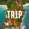 TR1P(トリップ) 旅 動画