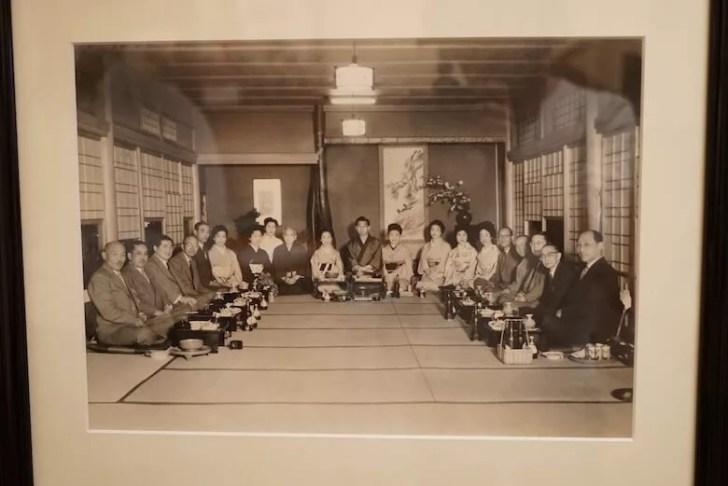 【ブログ】新潟高田の百年料亭「宇喜世(うきよ)」でカレーランチ。歴史、食事、アクセス、営業時間