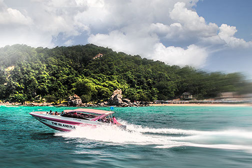 https://i1.wp.com/kohlarn.com/images/2016-01-12-speed-boat-to-koh-larn-island-pattaya-img_7179-crop-u12022.jpg