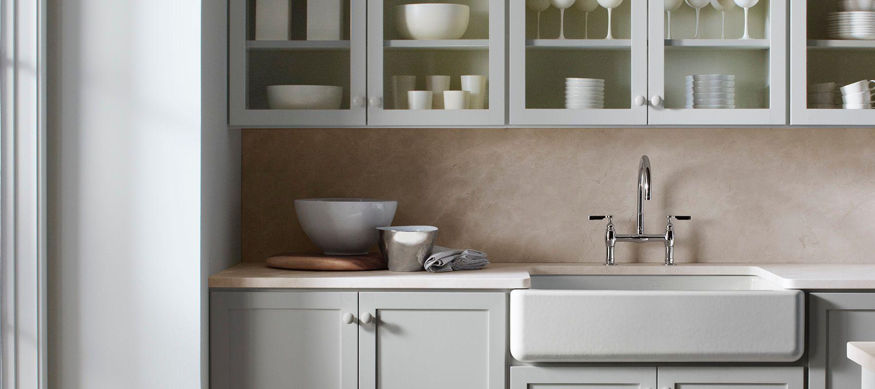 bar sinks kitchen kohler