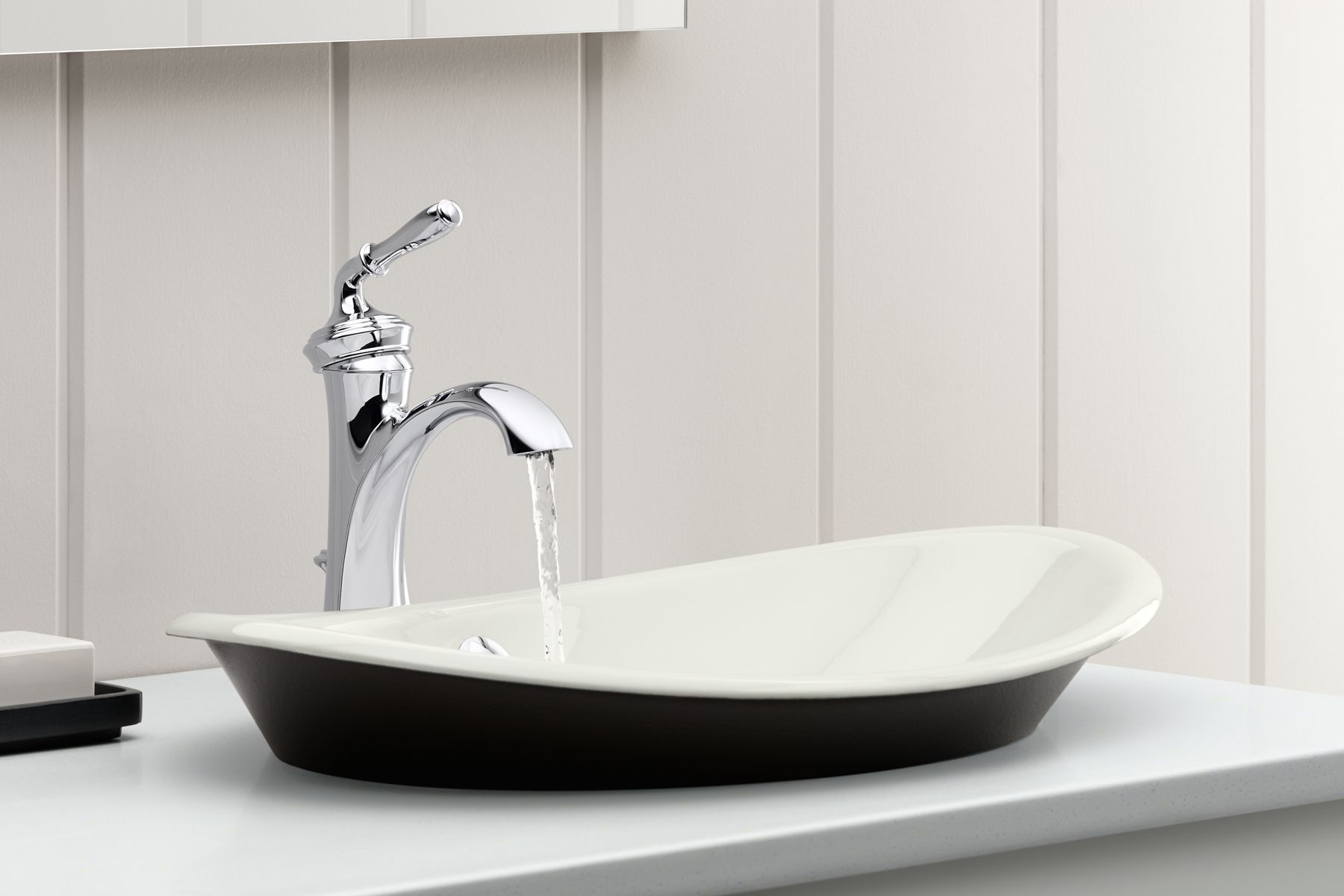 enameled cast iron bathroom sinks