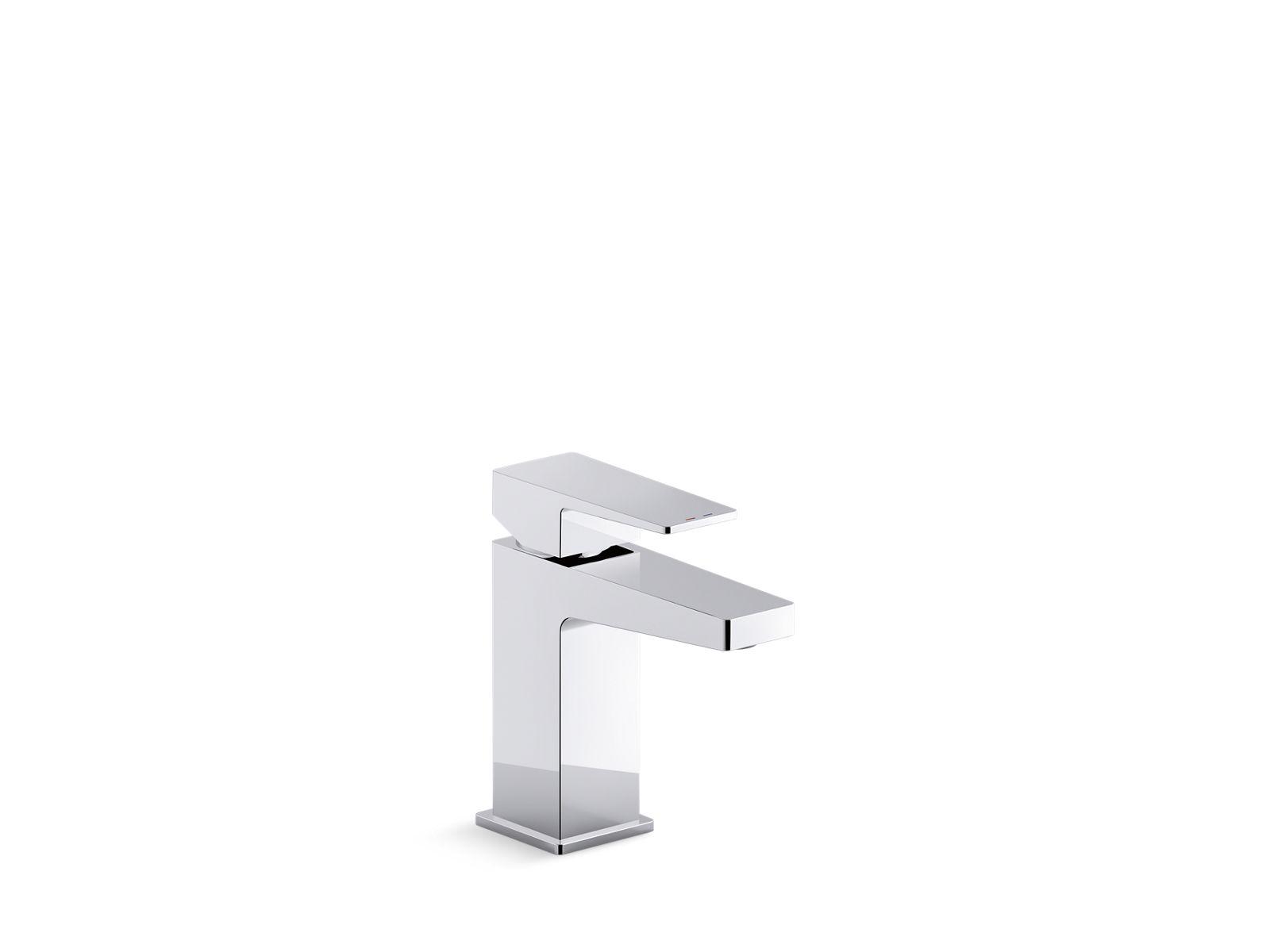 k 99760 4 honesty single handle bathroom sink faucet kohler