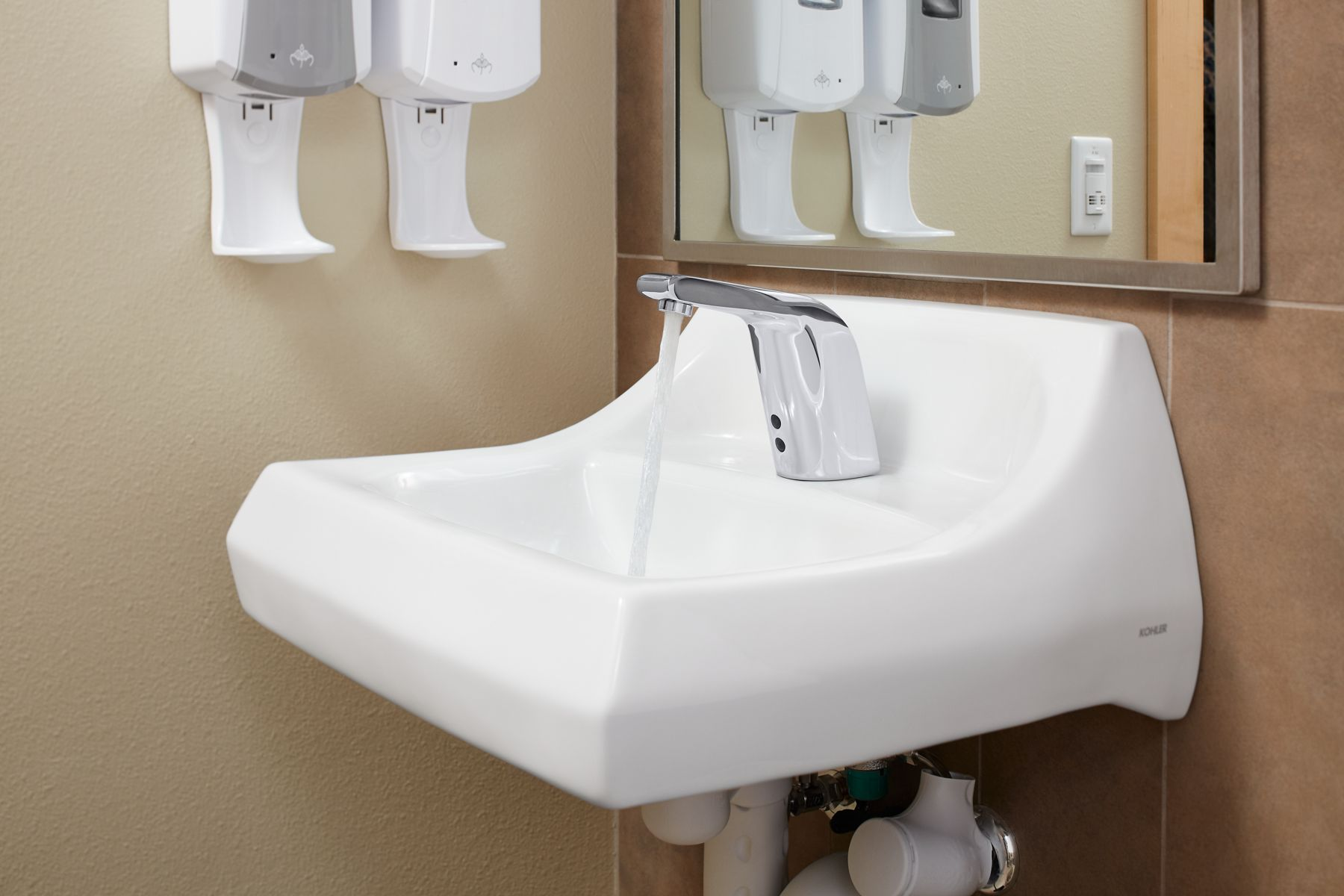 sinks commercial bathroom bathroom