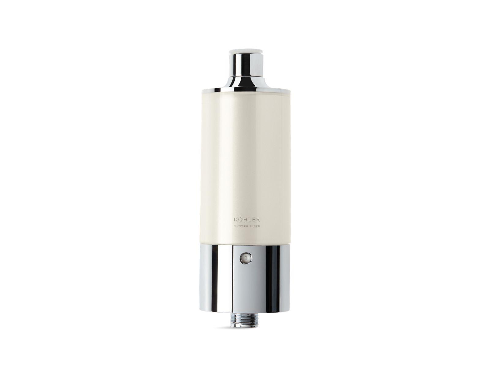 k 30646 aquifer shower filter kohler