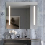 Bathroom Medicine Cabinets Robern