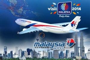 mole-Malaysia-Airlines-Visit-Malaysia-2014