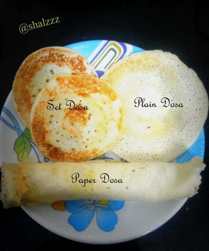 #Dosa follow me on twitter @onewidbrowneyes